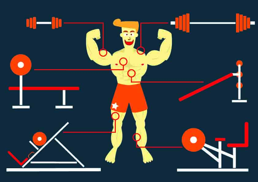 Body_Building_Man