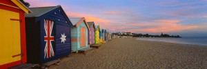 brighton-beach-boxes