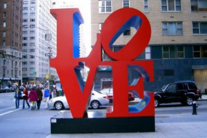love-sign-nyc-new-york